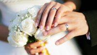 anunt casatorii valcanesti prahova