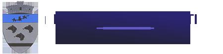 Primăria Vâlcănești Logo
